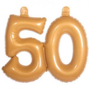 20050 400x520